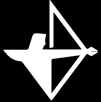Archers White Transpernt logo
