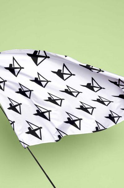 Archer Flags